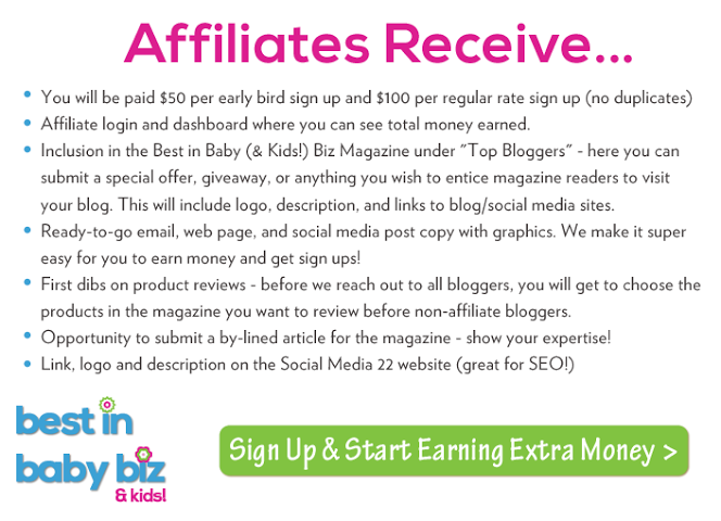you-will-receive-affiliates-website