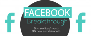 easy way to get more Facebook likes for free